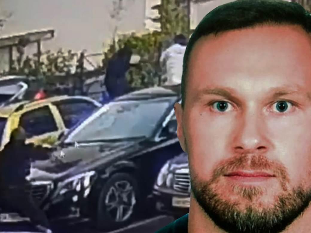 radoje-zvicer,-atentat