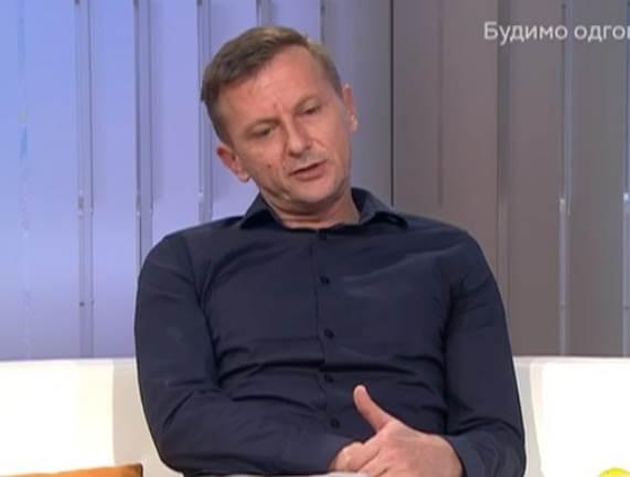 Jovo Maksić