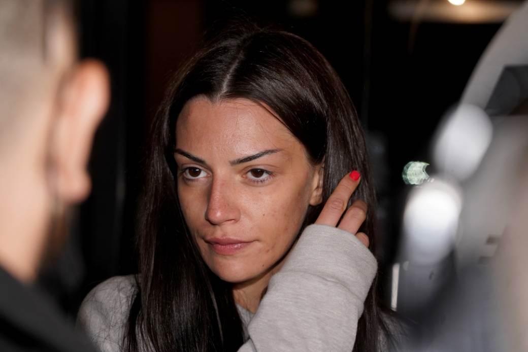 Tara Simov