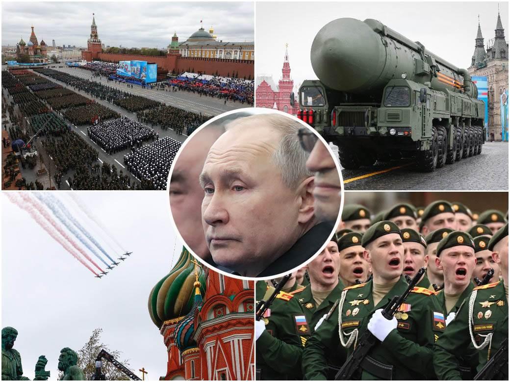rusija1-1