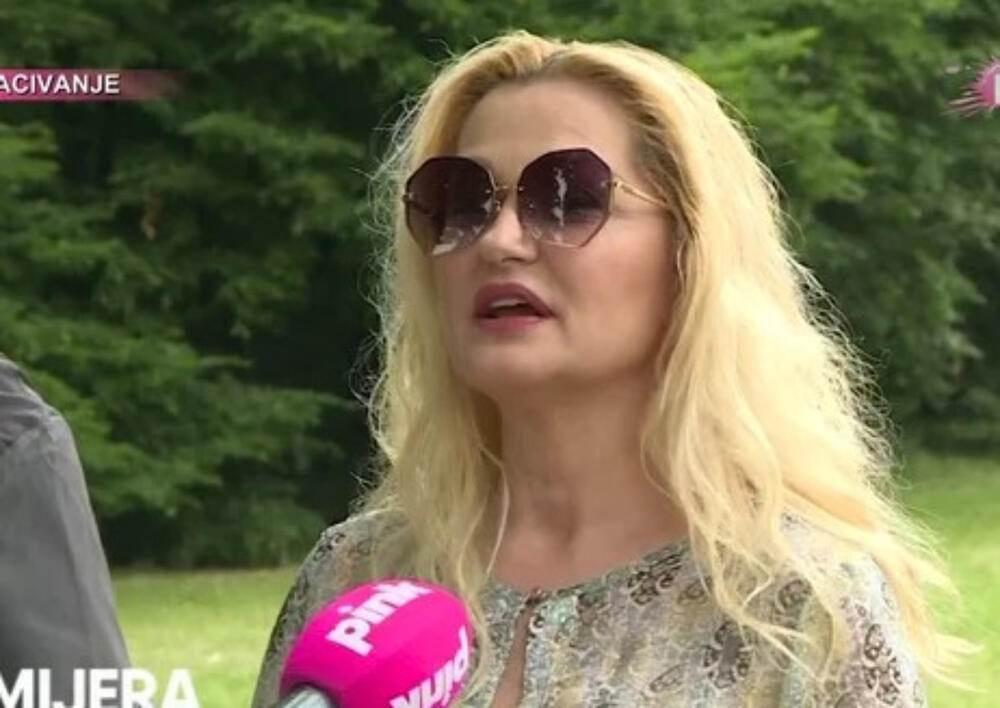 Sanja Đorđević