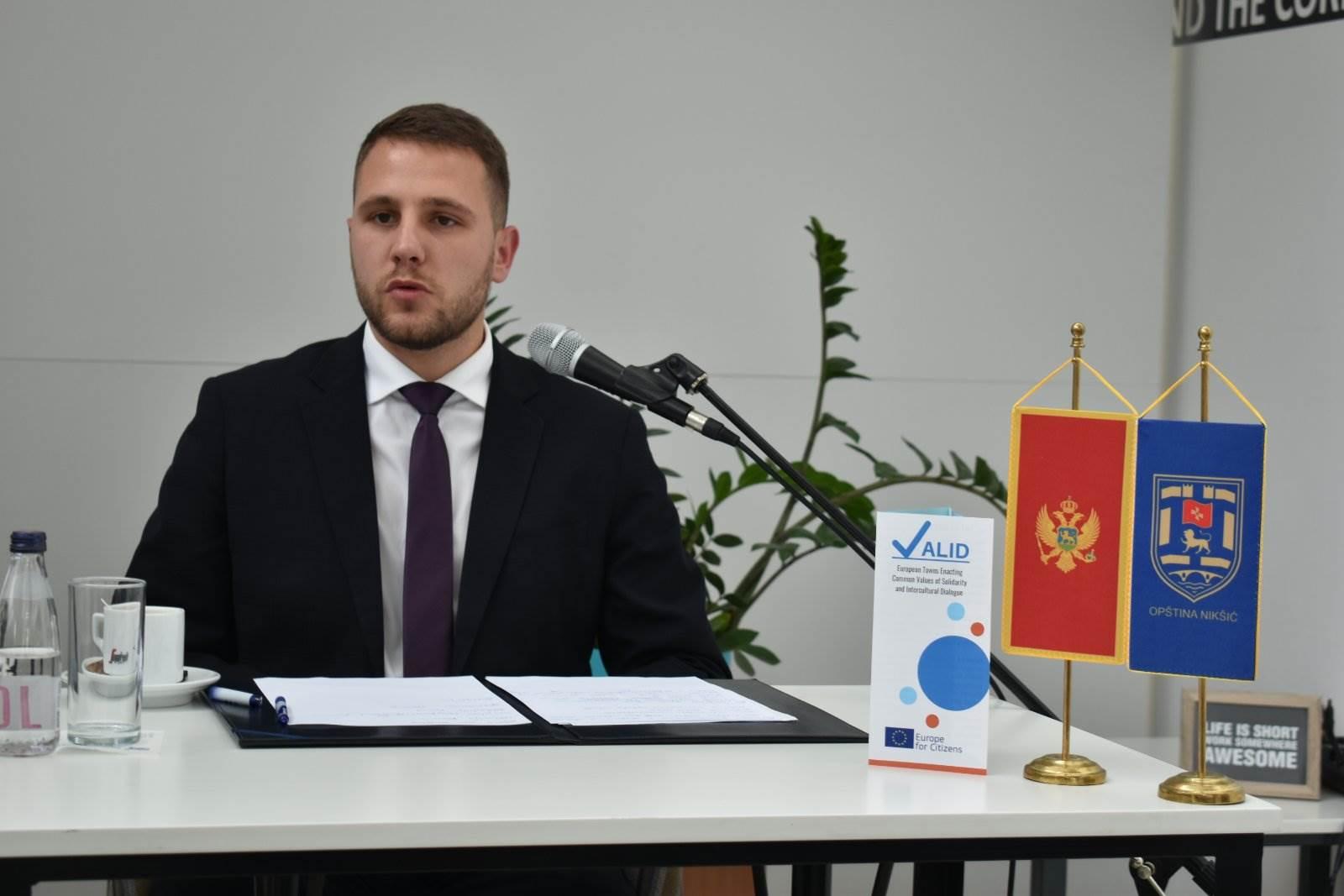 Nemanja Vuković