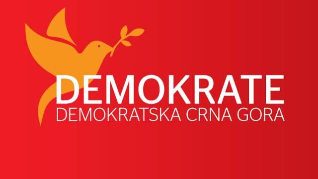 Demokratska_Crna_Gora_logo