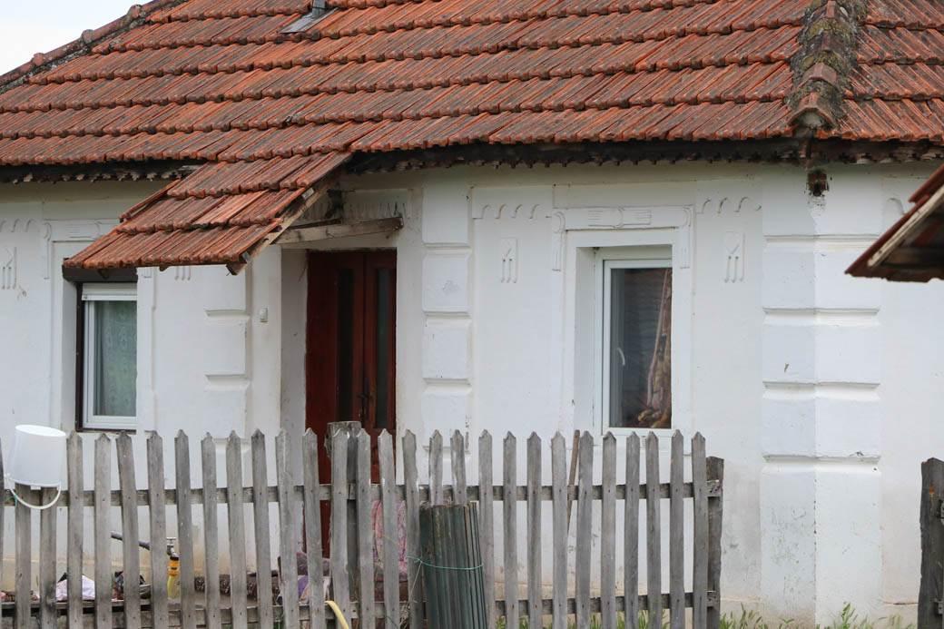 čačak kuća  (4)