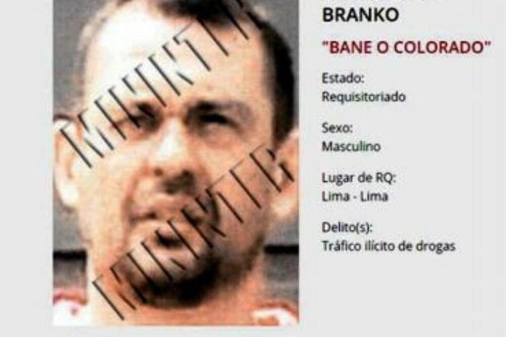 2661417_bane-kolorado_ls