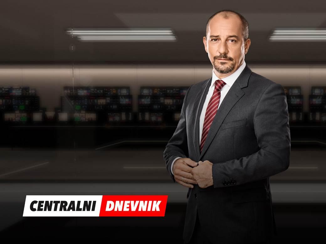 Centralni_Dnevnik