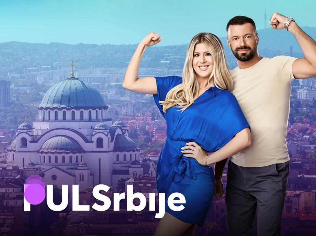 Puls_Srbije