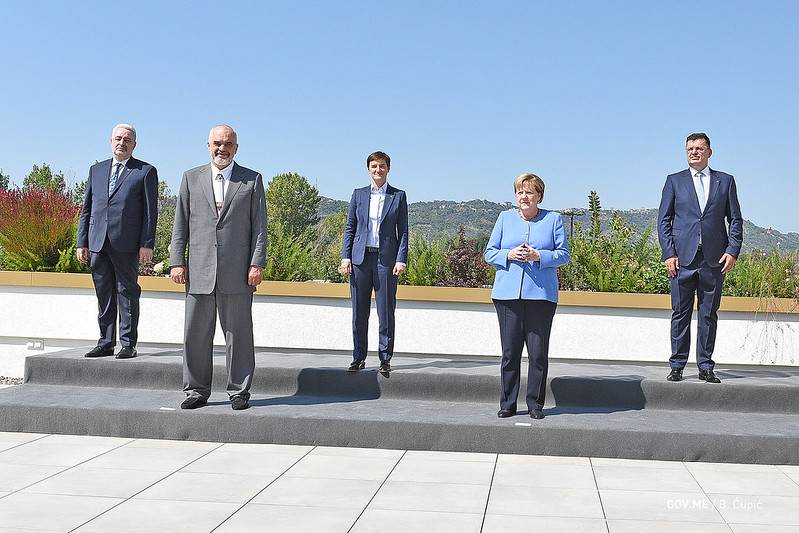 Krivokapić-Merkel2