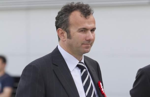 Dejo Savićević