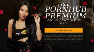 pornhub.jpg