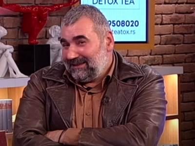 Miki Đuričić.png