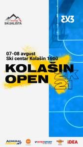 Kolašin-Open-2K21---9x16-v3