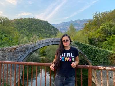 adzijin most teodora