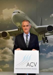 Zoran Maksimović